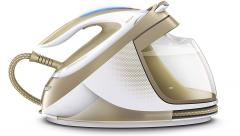 £342 for PerfectCare Elite Silence Steam Generator Iron