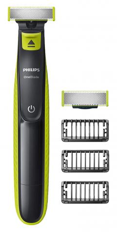 33% off Philips OneBlade Hybrid Stubble Trimmer and Shaver