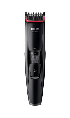 £30.01 off Philips Series 5000 Beard and Stubble Trimmer
