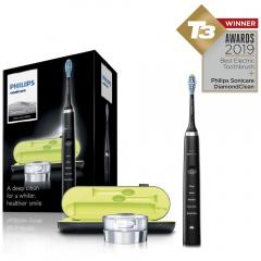 67% off Philips Sonicare DiamondClean Electric Toothbrush