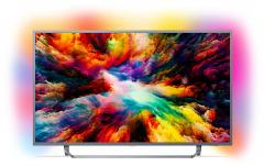 £479 for Philips 43PUS7303/12 43-Inch 4K Ultra HD