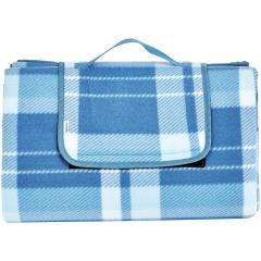 £6 off Picnic Blanket with waterproof backing