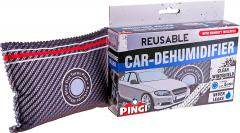 30% off Pingi Dehumidifer -For Car and Home - Single Pack