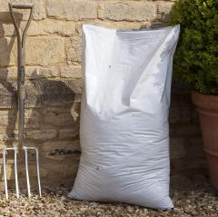 28% off Professional Compost Bag 80L for all potting needs