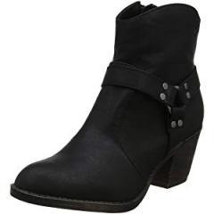 73% off Rocket Dog Women's Stellan Ankle Boots
