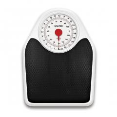 45% off Salter Doctor Style Mechanical Bathroom Scales