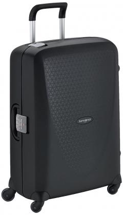 £48 off Samsonite Suitcase Termo Young