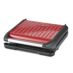 £66 off Seven Portion Entertaining Grill, Red