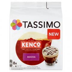 £5 off Tassimo Kenco Mocha Coffee Capsules