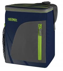 25% off Thermos Radiance Cooler, Navy, 12 Can/8.5 L