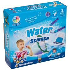 £6.23 for Water Science Kit Educational Science Toy