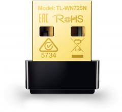 44% off Wireless-N Nano USB Adapter