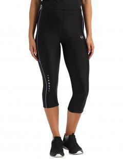 60% off Women's Running Pants Capri