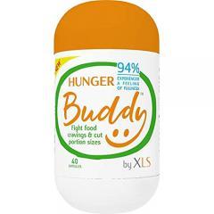 50% off XLS-Medical Hunger Buddy