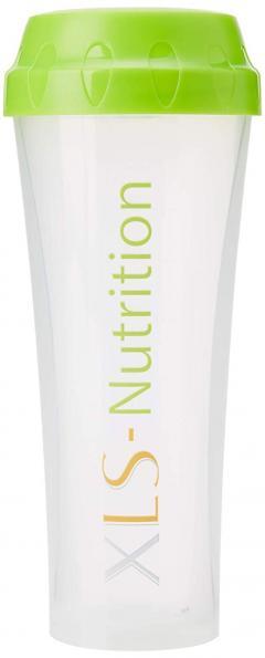 £3.49 for XLS-Nutrition Shaker