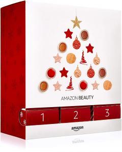 20% off Amazon Beauty Advent Calendar 2019