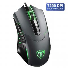 £8.66 for Gaming Mouse