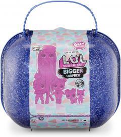 £30 off L.O.L. Surprise! Bigger Surprise Winter Disco