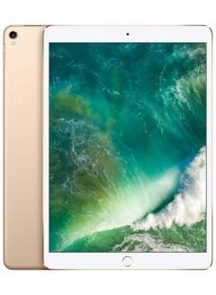 £448.99 for Apple iPad Pro