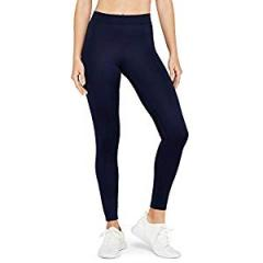 £2.24 off AURIQUE Women's Sports Leggings