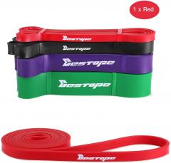 26% off BESTOPE Resistance Band