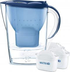 36% off BRITA Marella Water Filter Starter Pack