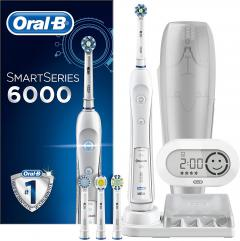 £160 off CrossAction Electric Toothbrush