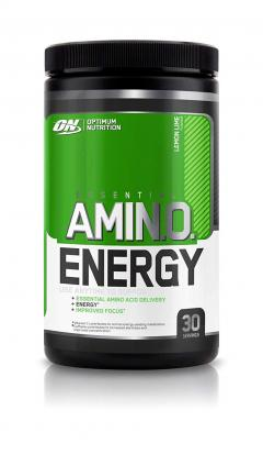 64% off Energy Pre Workout Powder
