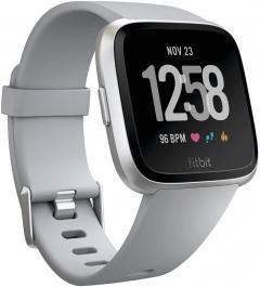 36% off Fitbit Versa Health & Fitness Smartwatch