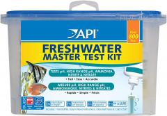 36% off Freshwater Aquarium Water Master Test Kit