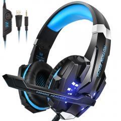 £15.98 for Gaming Headset, INSMART