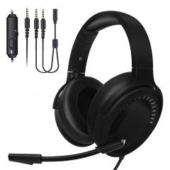 £14.44 for Gaming Headset for PS4 Xbox One PC