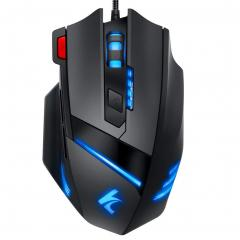 15% off Gaming Mouse Wired