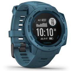 £199 for Garmin Instinct Rugged GPS Watch