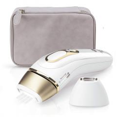 £305 off Generation IPL Permanent Visible Laser Hair Removal