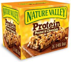 £3 off Gluten Free Cereal Bars 40g (Pack of 26 Bars)