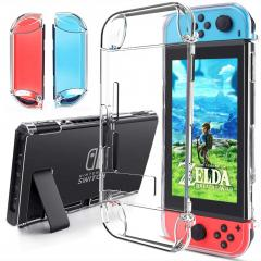 £13.50 off Gogoings Case Compatible With Nintendo Switch