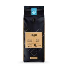 25% off Happy Belly Coffee Beans