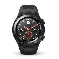 £145 off HUAWEI Watch 2 4G Sport Smartwatch