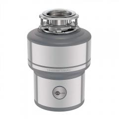 15% off InSinkErator 75275 Stainless Steel Evolution