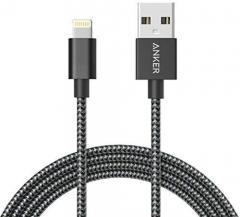 £6.79 for iPhone Charger, Anker