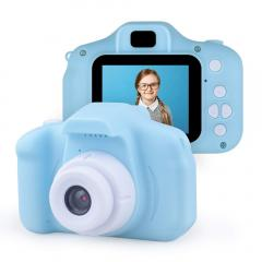 £2.90 off Juedy Kids Digital Camera