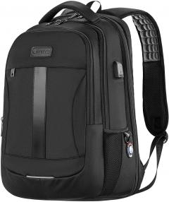 £14.44 for Laptop Backpack