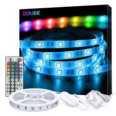 £14.44 for LED Strip Lights