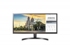 £65 off LG Ultrawide 29WL50S-B 29-Inch IPS Monitor