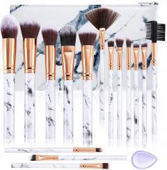 £5.92 for Make Up Brushes
