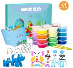 £16.14 for Modeling Clay Kit