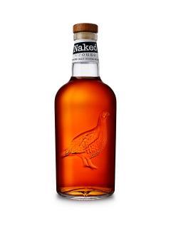 31% off Naked Grouse Blended Malt Scotch Whisky, 70 cl