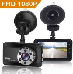 £25.49 for ORSKEY Dash Cam