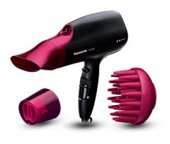 £60 off Panasonic EH-NA65 Pink Hair Dryer